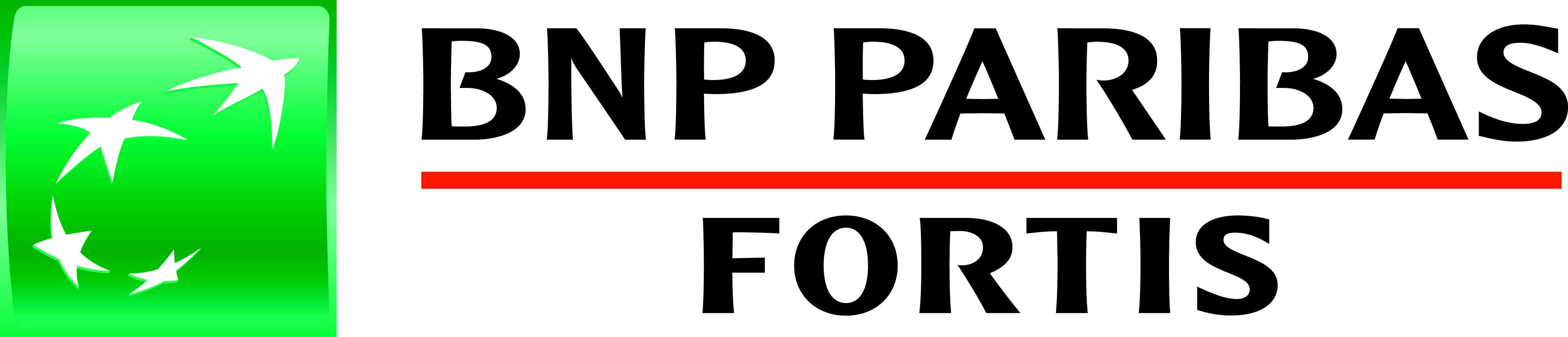 bnp paribas pro acquisition bnp paribas va devenir l 39 unique actionnaire fonts logo bnp. Black Bedroom Furniture Sets. Home Design Ideas